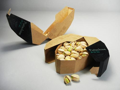 朗众观点产品包装设计与最终产生购买的关联